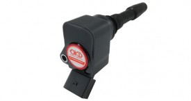 New Arrivals – Plasma Direct for Audi RS3 and TT RS