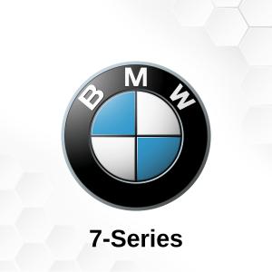 7-Series