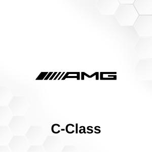 C-Class