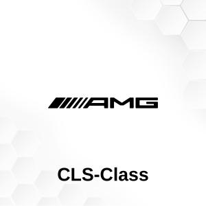 CLS-Class