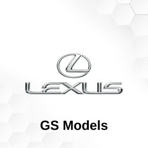 GS models