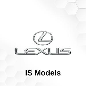 IS Models