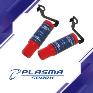 Plasma Spark