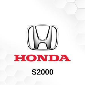 S2000