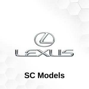 SC-models