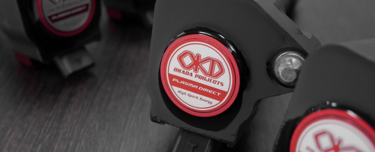 New Arrivals – Plasma Direct for BMW 3-Series and X2