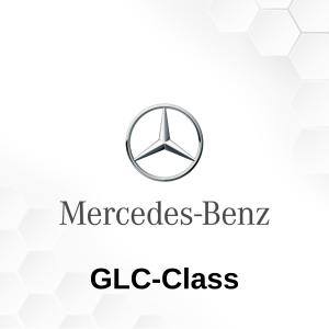 GLC-Class