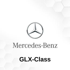 GLX-Class