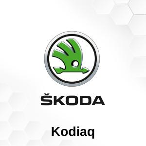 Kodiaq
