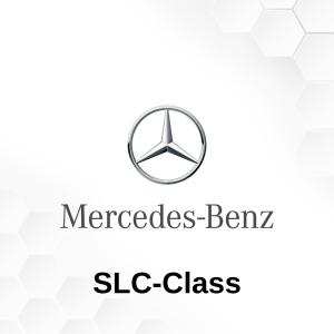 SLC-Class